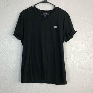 Lacoste mens shirt